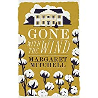 Alma Evergreen: Gone With the Wind: Margaret Mitchell