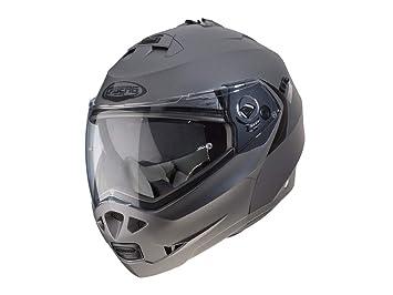 Caberg Duke - Casco de moto
