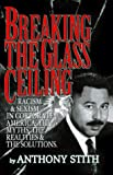 Breaking the Glass Ceiling, Anthony Stith, 1889408026