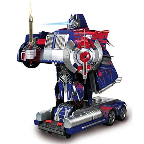 Nikko-Autobot-Optimus-Prime-robot-radiocontrol-920012A