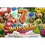 7 Wonders 4: Magical Mystery Tour [Download]