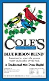 Coles BR20 20 Pound Blue Ribbon Blend Seed
