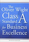 The Oliver Wight Class A Standard for Business