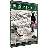 NBC News Presents: Deep Throat - The Full Story of Watergate