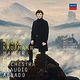 Music : Jonas Kaufmann: Mozart, Schubert, Beethoven & Wagner