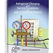Home Heating Ventilation Amp Air Conditioning Hvac Books