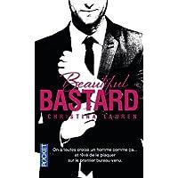 Beautiful Bastard (1)