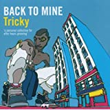 Back To Mine - Tricky