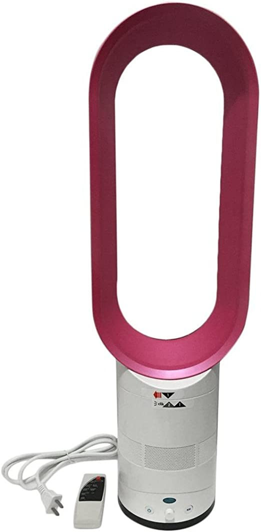 Ventilador eléctrico ovalado de 16 pulgadas, ventilador de ...