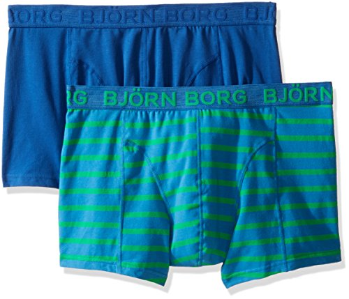 bjorn-borg-mens-2-pack-sunset-stripe-boxer-brief-vallarta-blue-x-large