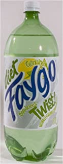 product image for Diet Faygo