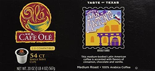 54-count-heb-cafe-ole-taste-of-san-antonio-single-serve
