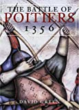 The Battle of Poitiers 1356