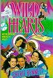 Wild Hearts, Cherie Bennett, 0671865137
