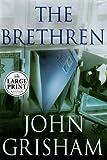 The Brethren, John Grisham, 0375409726