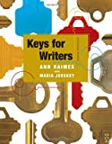 Keys for Writers (Available Titles CourseMate) 6th Edition