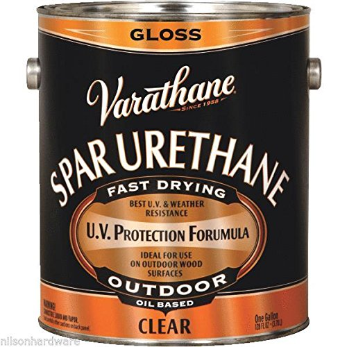 2-gal-varathane-exterior-wood-marine-deck-siding-clear-gloss-spar-urethane-9231