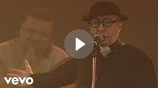 Sexo Y Religion (Videoclip)