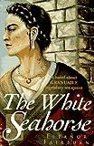 The White Seahorse, Eleanor Fairburn, 0863274560