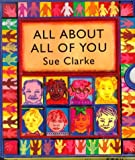 All about All of You, Sue Clarke, 0786800356