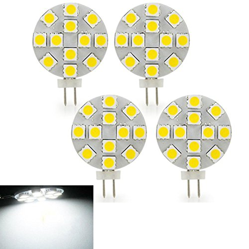 Domestic Led Lighting in US - 3