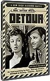 Detour (Digitally Restored Version) [DVD] (1945)