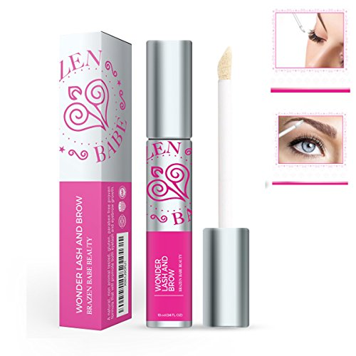 Highest Rated Eye Fillers