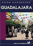 Guadalajara (Moon Guadalajara)