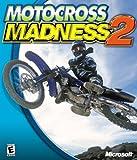 Motocross Madness 2 - PC
