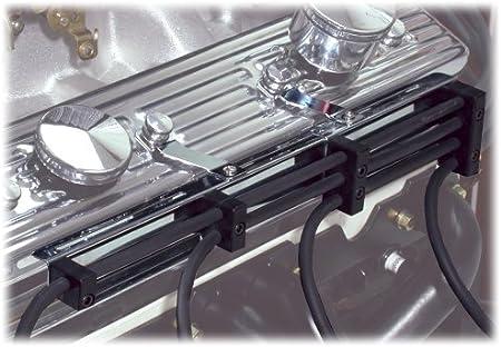 Spectre Performance 18483 Slider Style Spark Plug Wire Divider