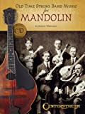 Old Time String Band Music for Mandolin, Joseph Weidlich, 1574243020