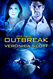 Star Cruise: Outbreak: A Sectors SF Romance