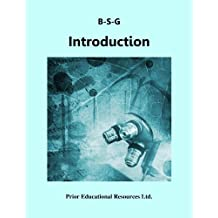 Introduction (Biology-Study-Guides)