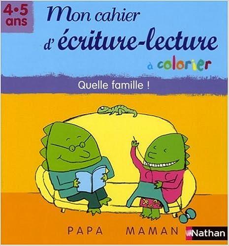 Telechargement Gratuit De Livres En Francais Pdf Mon Cahier