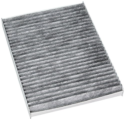Premium Guard PC5383 Cabin Air Filter