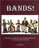 Bands, Joe DeVivo, 1884687342