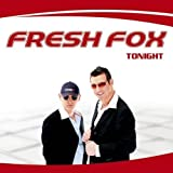 Fresh Fox - Fly with me to Wonderland