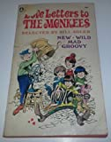 img - for Love Letters to the Monkees book / textbook / text book