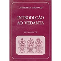 Introdução ao Vedanta: Introdução ao Vedanta