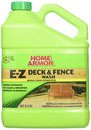 Home Armor FG505 Fence 1 Gallon product image