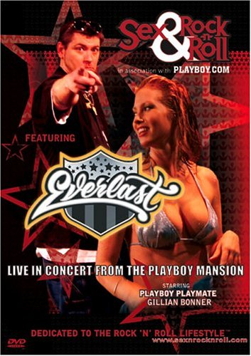 everlast-live-in-concert-from-the-playboy-mansion