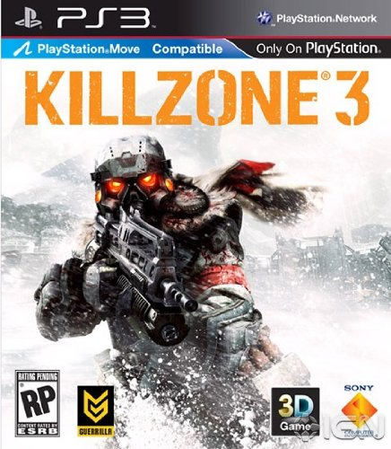 Killzone 3. Visari is gone, but the war is far from over. Helghast forces have mounted a. Killzone 3 boasts an epic single player campaign mode with a gripping.