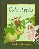 Cider Apples, Sandy Nightingale, 0152012443