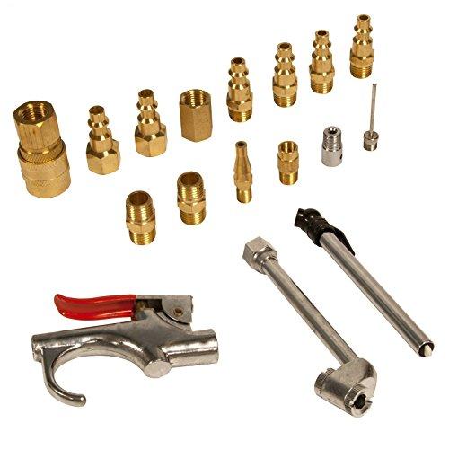9403 accessory kit
