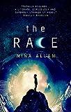 """""""The Race"""" av Nina Allan"""