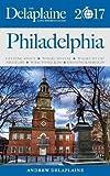 PHILADELPHIA - The Delaplaine 2017 Long Weekend Guide