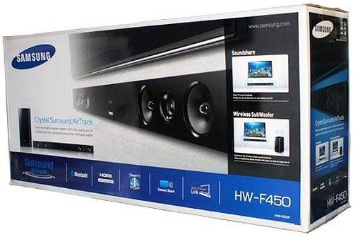 samsung tv remote f user guide