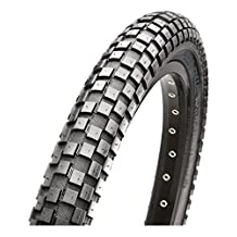 Maxxis Holy Roller BMX/Urban Bike Tire