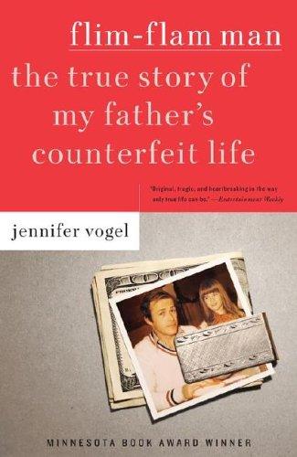 Jennifer stories voyeurism golf