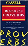 Cassell Book of Proverbs, , 0304341657
